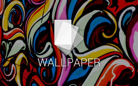 graffiti wallpaper for android phones android wallpaper graffiti 171 graffiti 171 skaty9 com
