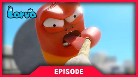 download film larva larvatar larva straw cartoon movie cartoons for children