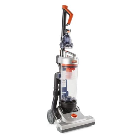 vax carpet cleaner shoo pet buy vax commercial vcu 03 upright vacuum cleaner shop