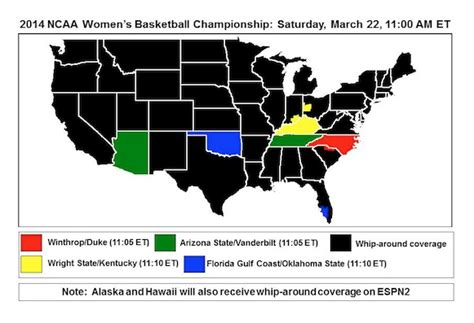 dish network ppv phone number tournament time means even busier times for tina thornton and s chionship crew espn