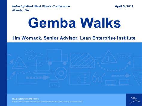 Ge Mba by Gemba Walk Kays Makehauk Co