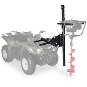 auger valve image auger mount