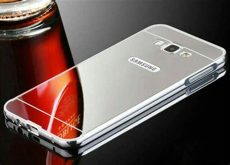 Casing Hp Samsung S6310 memilih casing hp samsung j5 dengan cermat
