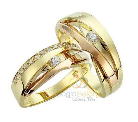 Assorted Cincin Emas Pasangan 10 best cincin kawin terbaik febuari 2017 images on batu and read more