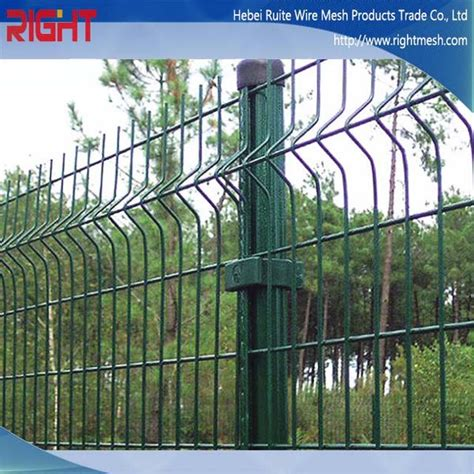 Garden Decoration Products by Home Garden Decoration Products Vinyl Fence Buy Vinyl