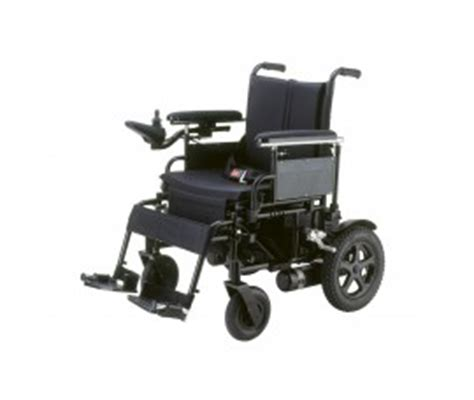 solax mobility geo cruiser lightweight folding power chair