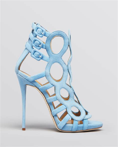 baby blue shoes baby blue heels for is heel