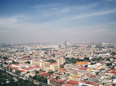 Design Milk Mexico City | design milk travels to mexico city design milk