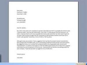 Business Letter Essay by Wie Einen Formellen Gesch 228 Ftsbrief Schreiben Fragen Und Antworten