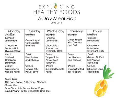 Detox Diet Plan Vegetarian by Lemonade Diet Plan