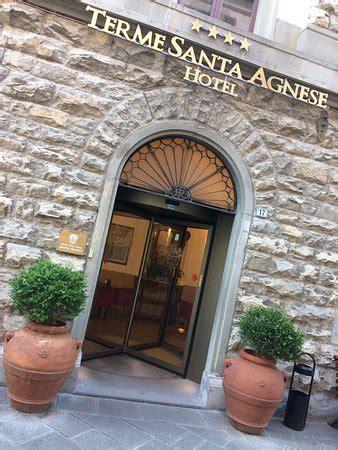 hotel s agnese bagno di romagna hotel terme santa agnese 窶ェhotel terme santa agnese