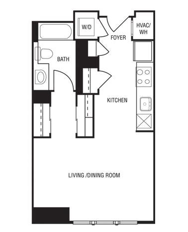 post carlyle square floor plans luxury apartments in alexandria va near dc maa