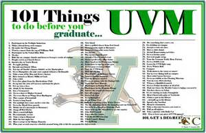 100 things to do before you graduate good jpg