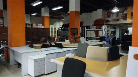 Office Furniture Fresno Ca Consignment Furniture Fresno Ca Exclusive Furniture Ideas