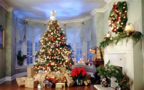 new year tree photo free wallpapers tree wallpapers