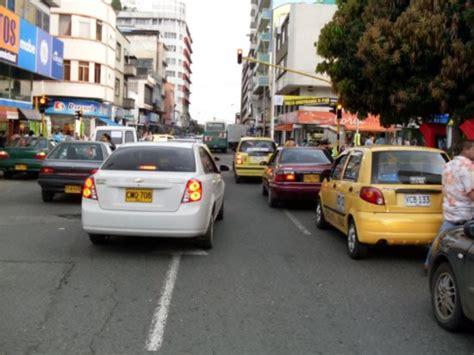espaa skoda lanzar un modelo a gnv ideado para taxis