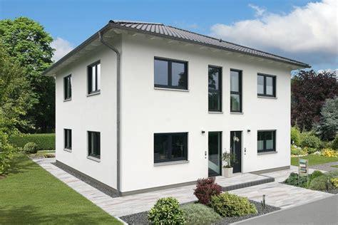fertighaus kulmbach stadtvilla fertighaus innovative idee