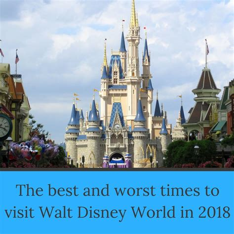 the best walt disney world vacation packages 2018 28 images 260 best travel with the magic