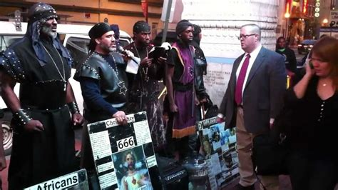 black jews two big misconceptions about black hebrew israelites