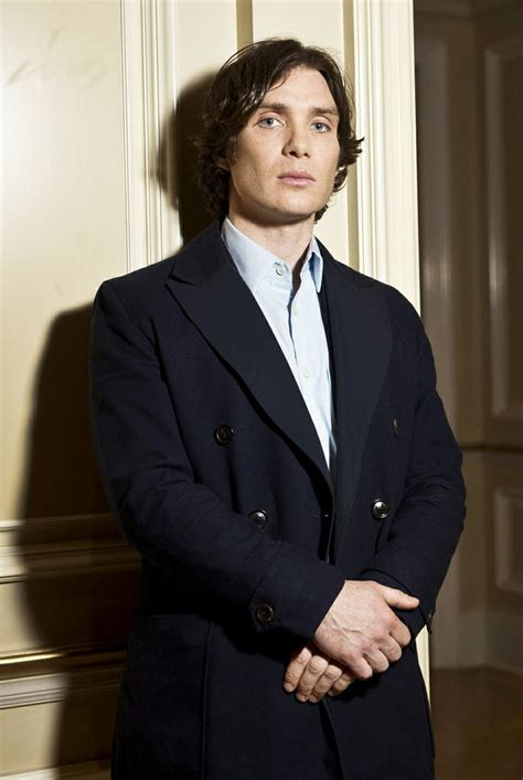 Aol Search Cillian Murphy Water Aol Image Search Results