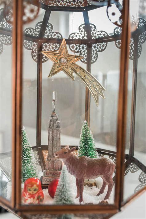 palmen fürs wohnzimmer romantische schlafzimmer gardinen ikea