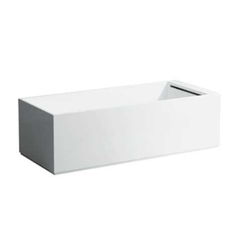 Bathtub Revit by Kartell By Laufen Bathtub 1760 X 760 Mm Laufen Free
