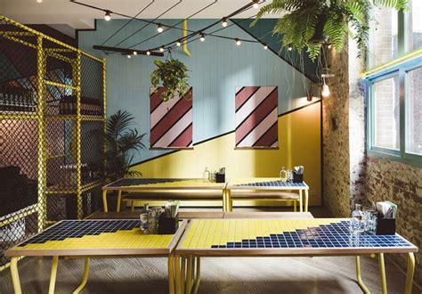whimsical interior design geometric seascape interiors whimsical interior design