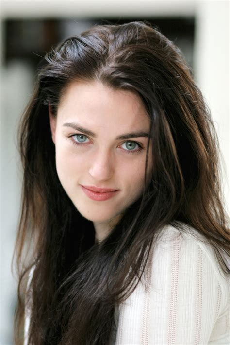 show dark brown haired actresses of the movies of the 1940 katie mcgrath photo gallery tv series posters and cast