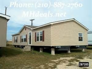 used mobile homes for in southern illinois doublewide archives manufactured mobile homes san