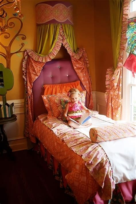 beds and such 17 migliori idee su twin beds ragazzi su pinterest due
