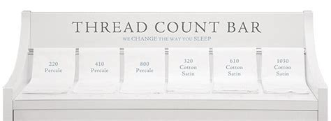 what is a good bed sheet thread count q a threadcount 101 au lit fine linens