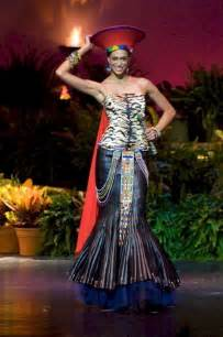 Clothing South Africa Stunning Traditional Dresses 4fashion