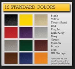 marvelous colored bed liner paint 2 truck bed liners