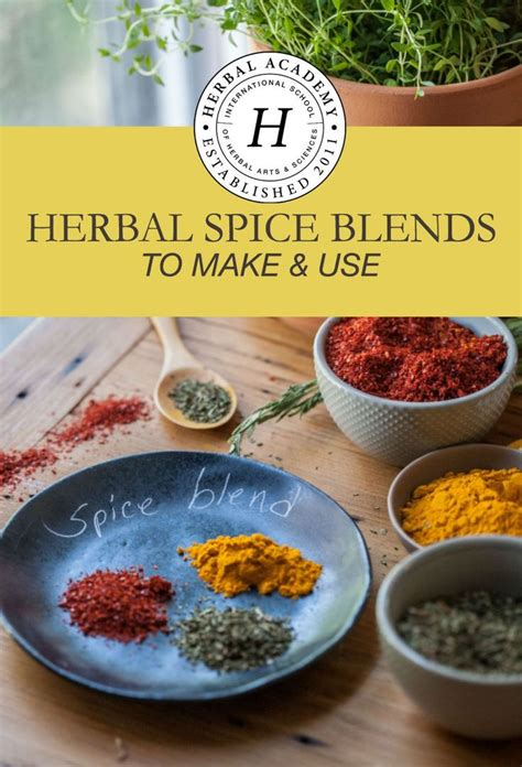 herbal academy using flavorful culinary herbs herbal 101 best images about kitchens we adore live well on