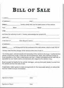 used car warranty template best photos of as is no warranty bill of sale form used