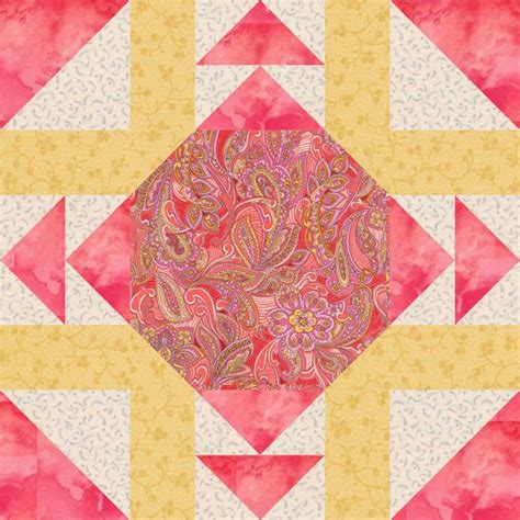 pattern block frame 240 best images about my favourites on pinterest quilt
