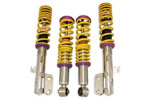 Coilover Shocks Lowering Springs Vs Coilovers Autoanything