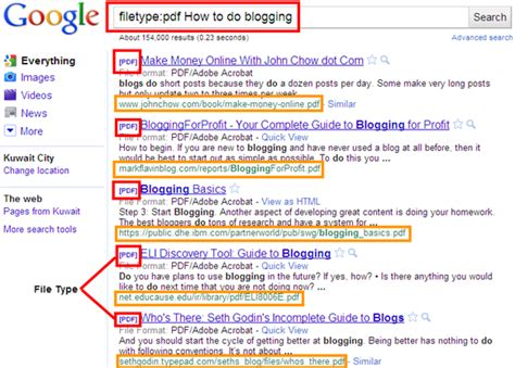 What Search More On Tips And Tricks For Power Searching In