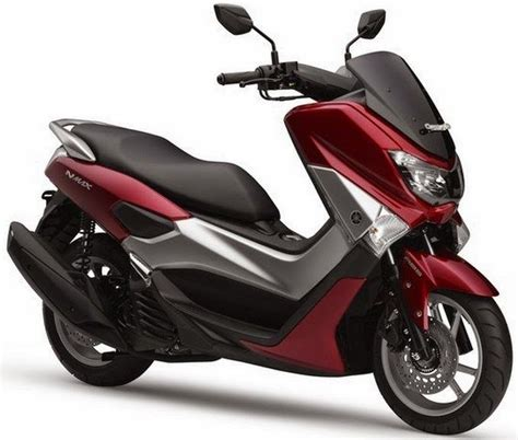 Cover Motor Nmax Pasti Terbaru Berkualitas 7 best images about yamaha nmax modif on cooking and refrigerators