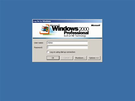 Best Home Server Os by How Can I Turn The Login Theme In Windows 7 User