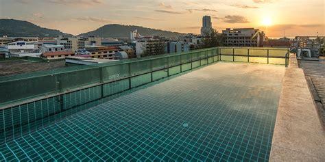 apk resort and spa patong apk resort and spa patong phuket thailand patong resort spa phuket thailand
