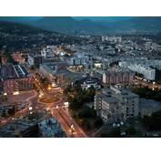 Travel Tips Podgorica The Capital Of Montenegro  Globtour