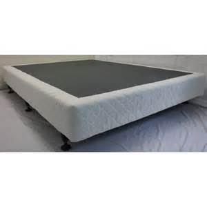 Bed Base Bed Base For Bed Nz Made Budgetbeds Co Nz