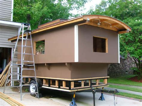 boat trailers for sale puerto rico gypsy wagon trailer travel trailer floor plans travel