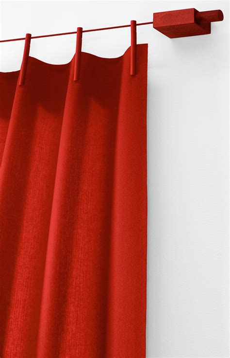 300 cm length curtains ready made kit wool curtain fastening l 140 x h 300