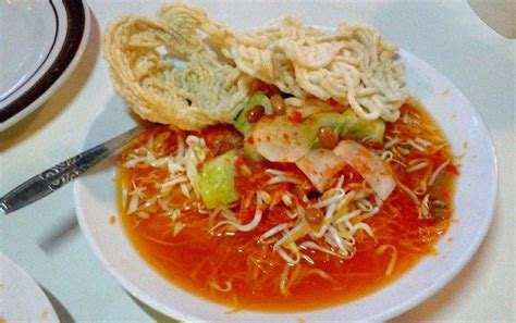 membuat makanan ringan yang enak pin by isye whiting on indonesia culinary savory desserts