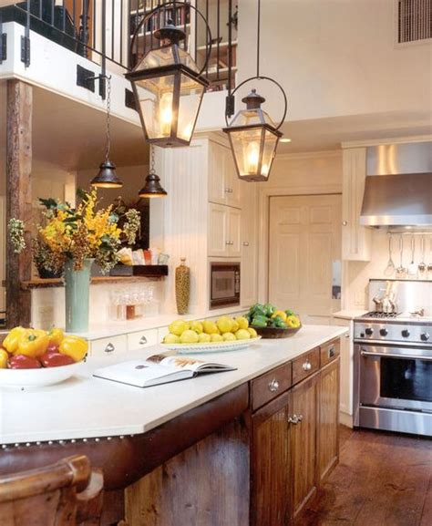 Rustic Kitchen Island Light Fixtures 19 Best Ideas About Kitchen Lighting On Pinterest Hanging Lights Brocante And Hanging Lanterns