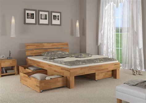 60 86 14 Bett Doppelbett Franz 246 Sisches Bett 140x200