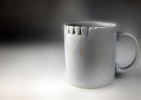 mugs design 24 cool and creative cup designs that will make your drink