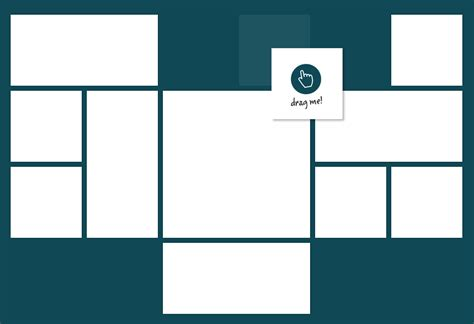 layout with bootstrap resizable top 5 best draggable droppable and resizable grid layout